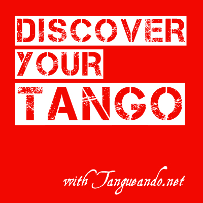 Discover Your Tango