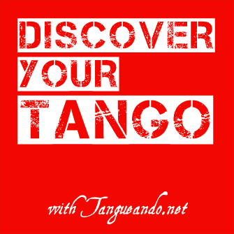 Discover your Tango!