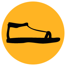 shoe_absolute_beginner.png