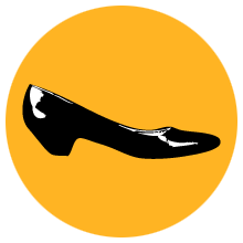 shoe_beginner.png